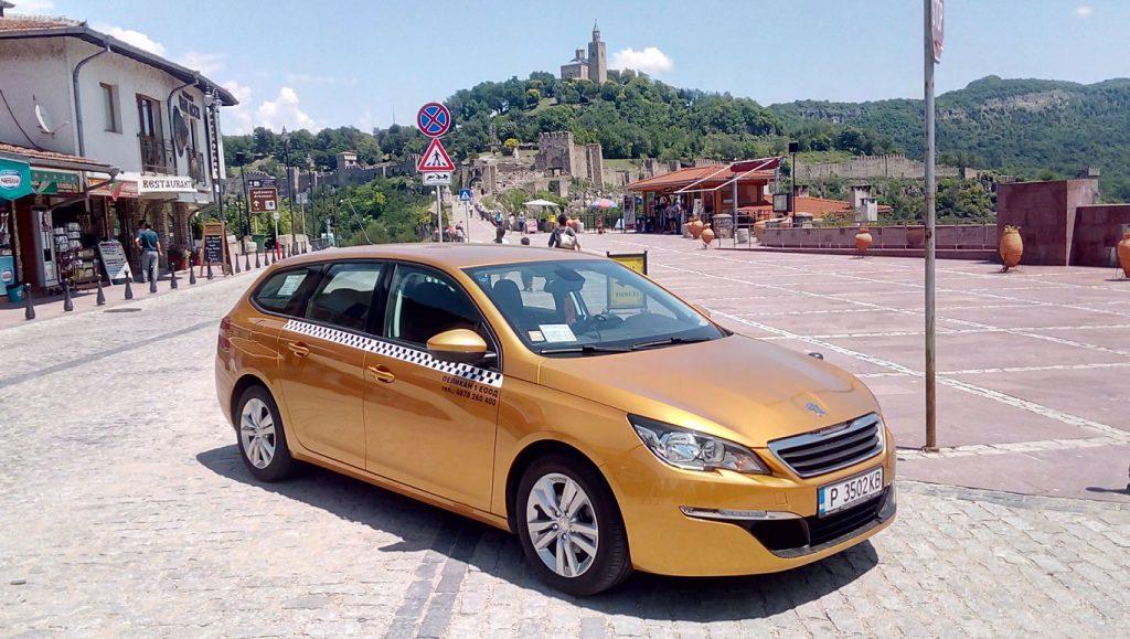 Трансфер транспорт такси - Пеликан Такси